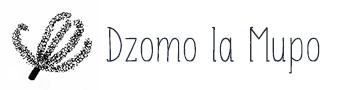 Dzomo la Mupo